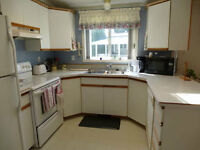 """**Price Reduction"""" Fab Well Maintained 2 bed home must see!!!!!"""