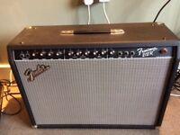 Fender Frontman 212R Combo Sell/Swap