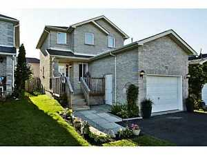 Rent to Own Opportunity in South Barrie-Viewings December 11