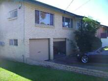 $125 pw Sunnybank - NO BILLS Sunnybank Brisbane South West Preview