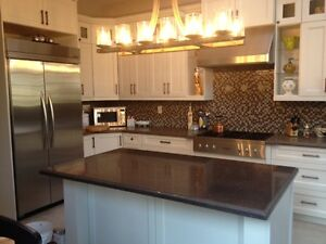 ★◇★ Granite .Quartz Countertop Event ★◇★ Caesarstone $49.99/sf City of Toronto Toronto (GTA) image 7