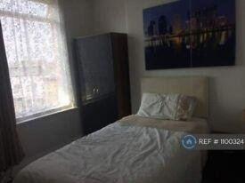 1 bedroom in Windsor Crescent, Bridlington, YO15 (#1100324)