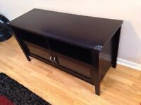 Table TV 50' / TV stand 50'***Livrasion disponible/Delivery***