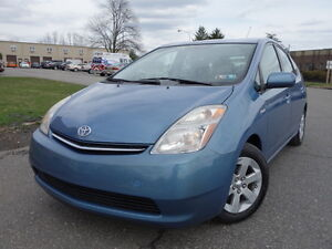 TOYOTA-PRIUS-HYBRID-PACKAGE-2-BACKUP-CAMERA-SMART-KEY-SERVICED-NO-RESERVE