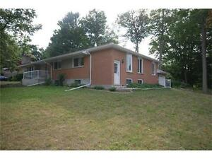 Turnkey - Licensed for 10 - Fully Rented - Close to Universities Kitchener / Waterloo Kitchener Area image 1