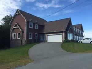 1 bedroom Apartment in Voyageur Lakes for RENT