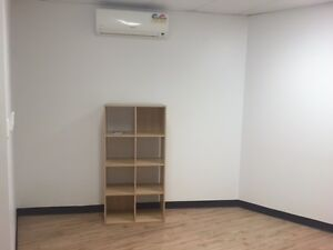Great Value Therapy Room Kelvin Grove Brisbane North West Preview