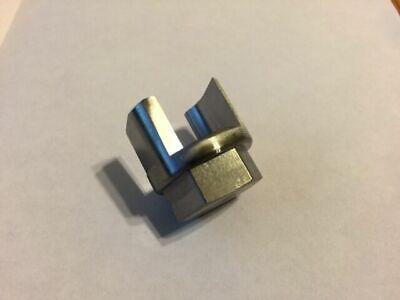 Husqvarna Clutch removal tool 502541603 340 345 350 351 353 450 460 Puller NEW