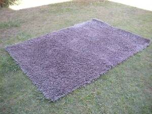 Large Short & Shag Pile Rugs $15 - $50 each Albion Brisbane North East Preview