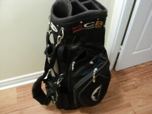 Sun Mountain Speed Cart Bag -  LOWER PRICE