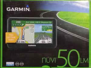 GPS à vendre