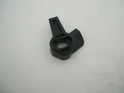 Genuine Smart Fortwo 451 RH Top Bonnet Locking Mechanism A4517570201 NEW