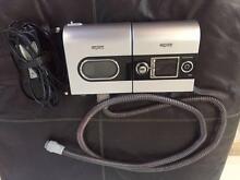 ResMed Series 9 CPAP Sleep Apnea Machine Bardon Brisbane North West Preview