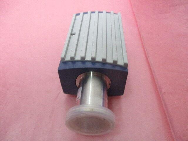 Inficon AG BPG400 Pirani Vacuum Gauge, 353-500, LI-9496 Balzers, 418975