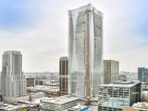 GTA Power Of Sale, Foreclosures Distress Condos For Sale