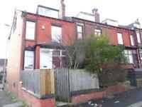 2 bedroom house in Berkeley Street, Harehills, LS8