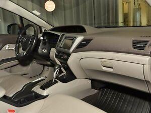 2012 Honda Civic EX-L Edmonton Edmonton Area image 17
