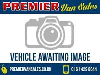 2008 08 FORD TRANSIT 350 LWB 12 FT LUTON VAN WITH ALLOY TAIL LIFT EX LEASE COMP