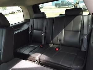 2012 GMC Yukon SLT 4x4 ~ Loaded! ~ Mint Condition ~ $99 B/W Yellowknife Northwest Territories image 12