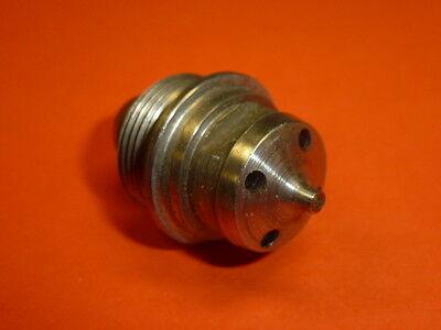 New Binks Fluid Nozzle For Paint Gun A039