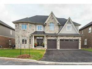 Brampton House Price For Quick Sale !!!! From $ 450000