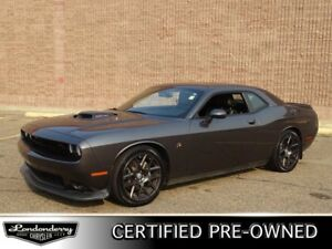 Dodge Challenger Ta Kijiji In Alberta Buy Sell Save With