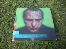 Original 1994 Explora1 Peter Gabriel's Secret World CD Rom  $70 Albion Brisbane North East Preview