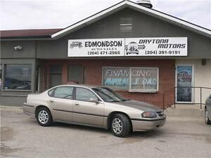 2002 2002 chevrolet impala find great deals on used and for 2002 chevy impala window problems