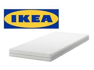 Matelas double IKEA
