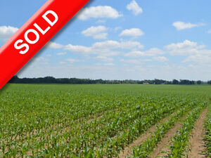 How to Sell Your Farm or Country Property! London Ontario image 6