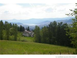 Looking for a view acreage?