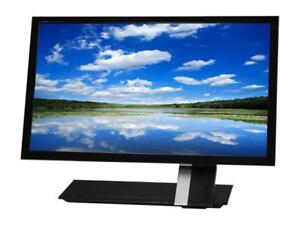 "Brand New Acer S235HLbii Black 23"" Widescreen LED Monitor"