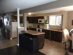 3 Bedroom Detached Home for Rent $1500 Cambridge Kitchener Area image 4
