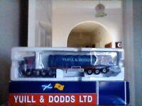 Corgi trucks for sale in mint condition £20 to £75