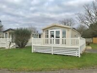 static caravan holiday home for sale hampshire near dorset boarder just one hour from weymouth