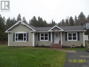 11 Boarding House Road Limekiln, New Brunswick