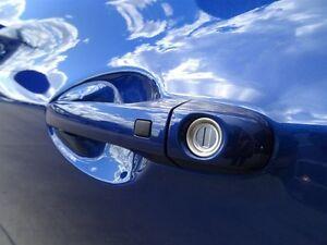 2015 Hyundai Genesis Coupe 3.8L GT Leather,  Heated Seats,  Sunr Edmonton Edmonton Area image 9