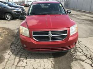 2011 Dodge Caliber SXT,,,,NEW PRICE 3995$
