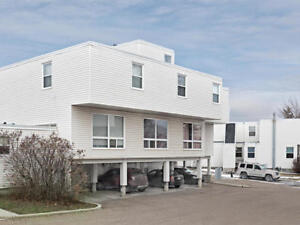 REDUCED! MLS# E4136755 TOWNHOUSE FOR SALE LOCATED IN SE EDMONTON