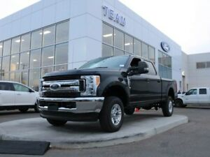 2017 Ford F-250 XLT, 603A, SYNC, REAR CAMERA, AIR CONDITIONING,