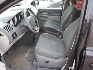 2008 Dodge Grand Caravan SE Kitchener / Waterloo Kitchener Area image 7