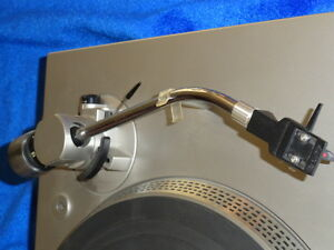 Sony Turntable. Cambridge Kitchener Area image 4