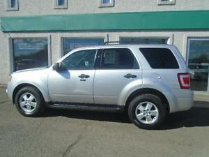 Ford Escape XLT 2010, Tres Propre....4CLY!!!!