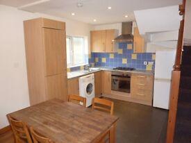 Larger Than Average 3 Bedroom Detached Cottage - Bayston Road (N16)