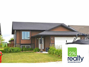 Impressive 5 Bdrm Home Right Across Frm School-Listed by 2% Inc