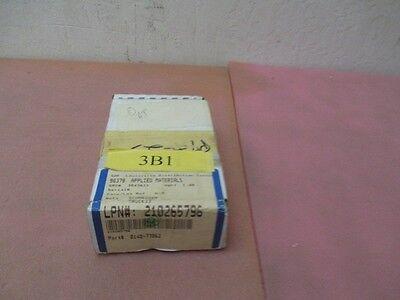 AMAT 0140-77062 Robot wrist encoder cable