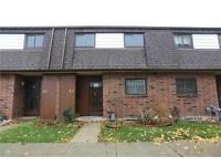 Great Family Townhome! ID3171172