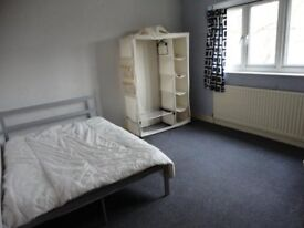 Beautiful double rooms to rent in Crystal Palace/Sydenham. BILLS INCLUDED