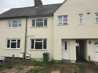 3 Bedroom House to Let - Tryan Road - CV10 8AW