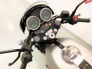 2016 Moto Guzzi V7 Racer Road Bike 744cc Dandenong Greater Dandenong Preview